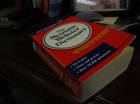 comfort dictionary heeding advice joeycope com