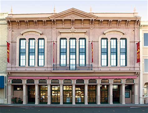 napa valley opera house national register 73000414 napa opera house in napa california