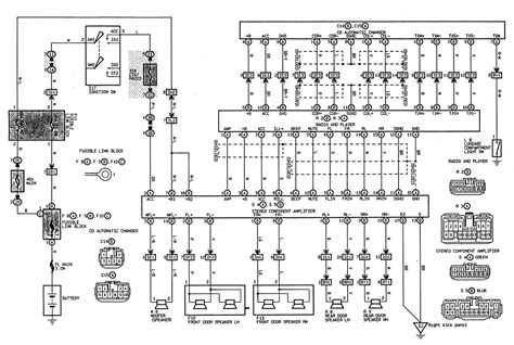 ford f350 wiring diagram on wiring diagram for fog lights