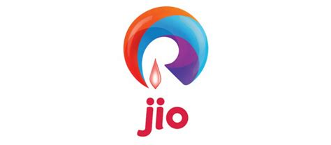 wallpaper hd jio samsung working with reliance jio to offer 3 month