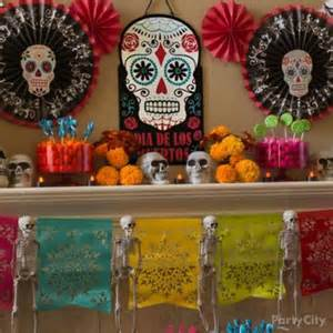 day of the dead gentleman skeleton idea day of the