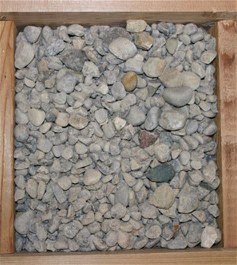 Limestone Calculator Estimating 171 Patio Supply Outdoor Living