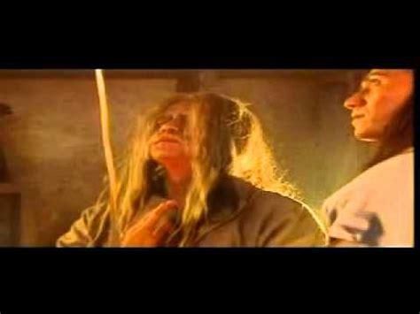film kolosal pedang naga puspa pedang naga puspa 05 flv youtube