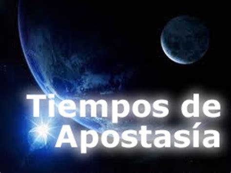 claudio freidzon y su apostasia puentes de esperanza la apostasia y su antidoto