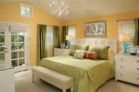 master bedroom decorating ideas 2013 27 gorgeous master bedroom design ideas style motivation