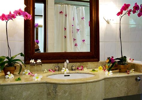 how to decorate your bathroom like a spa s day spa how to create a spa like atmosphere at home