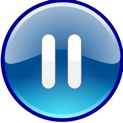 microsoft clip microsoft windows clip clipart best