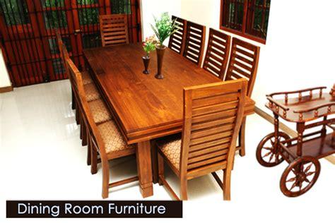 Pantry Cabads by The Teak Revolution Teak Furniture In Sri Lanka Best