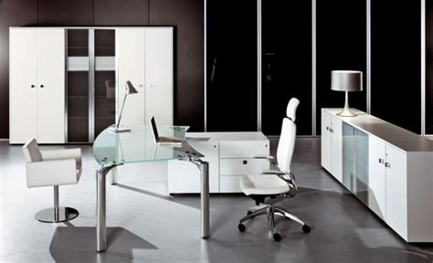 mobili negozio ikea il miglior arredo per ufficio arredandocasa