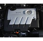 VW Jetta BlueMotion Technical Details History Photos On