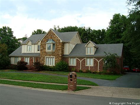Oxmoor House by Homes For Sale In Oxmoor Woods