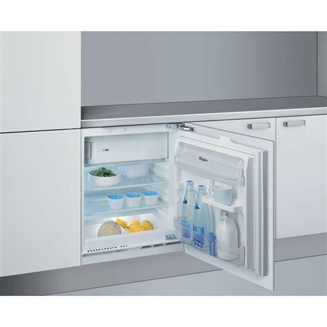 frigoriferi da frigorifero da incasso whirlpool colore bianco arg 913