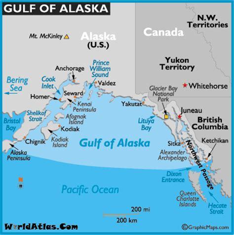 gulf of alaska janiceheck