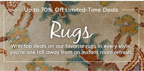 home decorators coupon code luxury wayfair coupon 10 off change your home decor with area rugs from wayfair up to