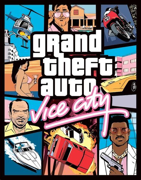 Grand Theft Auto Wiki by Grand Theft Auto Vice City Gta Wiki Fandom Powered By