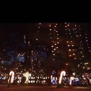 la salette attleboro lights lasalette shrine attleboro ma images frompo 1