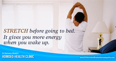 benefits of stretching before bed benefits of stretching before bed 28 images 25 best