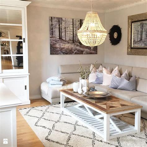 soggiorno stile provenzale soggiorno stile provenzale pubblicato da homelook it