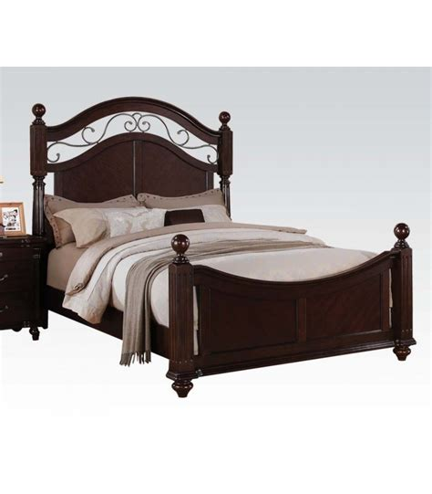 Cal King Bed Dimensions by Cleveland California King Size Bed King Size Beds All