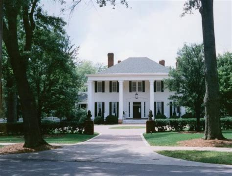 southern home comfort 147 best images about antebellum south on pinterest