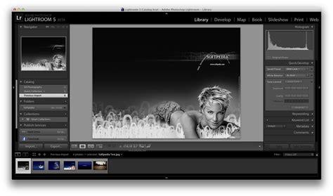 tutorial lightroom mac lightroom crack mac withprogram