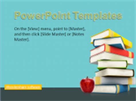 educational powerpoint templates education powerpoint templates free
