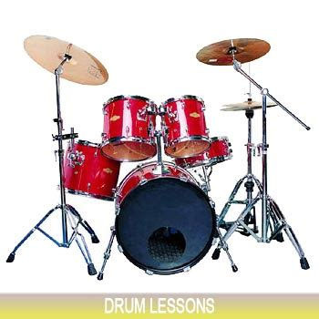 drum tutorial online free online drum lessons image search results