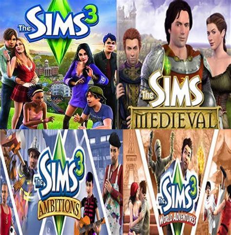 sims 3 ambitions apk free quatro vers 245 es do the sims java baixar jogos gratis para celular