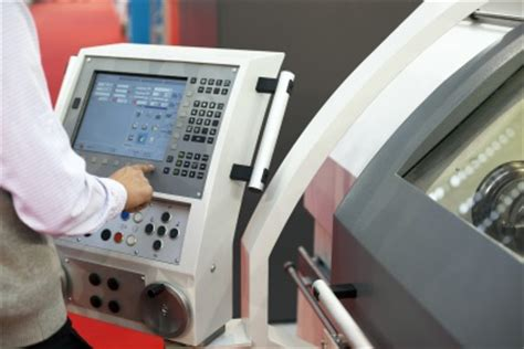 Salary For Cnc Machinist by Cnc Operator Salary Salary Comparison