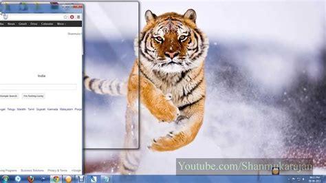 download youtube e63 download video youtube via nokia e63 asfamhand33
