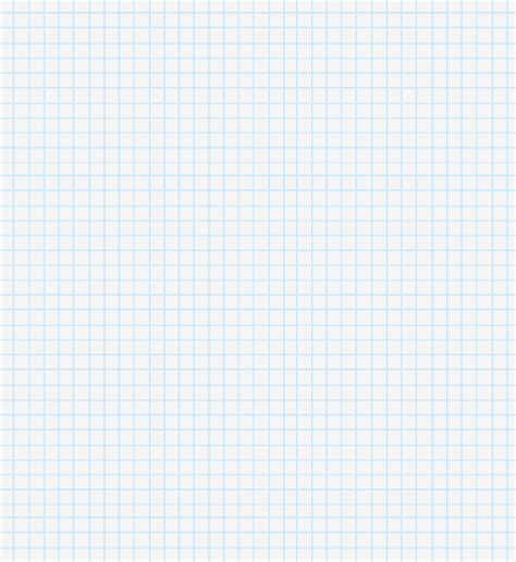 Pattern Paper Grid | grid paper seamless photoshop and illustrator pattern