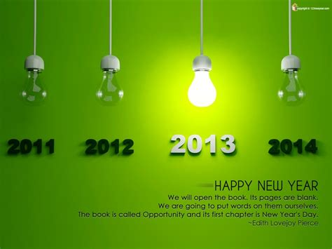 109 best new year wallpapers images on pinterest happy