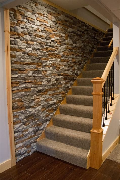 Easy To Install Backsplashes For Kitchens go stone panels archives native custom stone