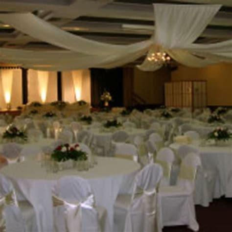 the wellington room the wellington room wedding venues morley easy weddings