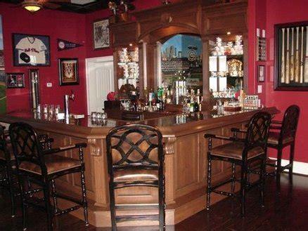 hall  fame bar  popintraining  lumberjockscom