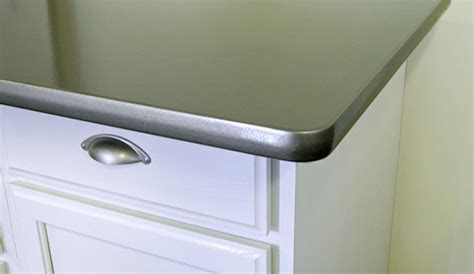 thomas liquid stainless steel testimonials transform your furniture and appliances with stainless