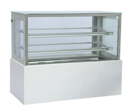 refrigerator freezer display cake display freezer used commercial r134a gas