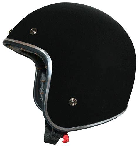 afx motocross helmet afx fx 76 helmet solids revzilla