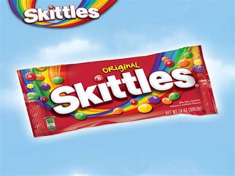 Skittles Sweepstakes - candies and chocolates sweepstakes blissxo com