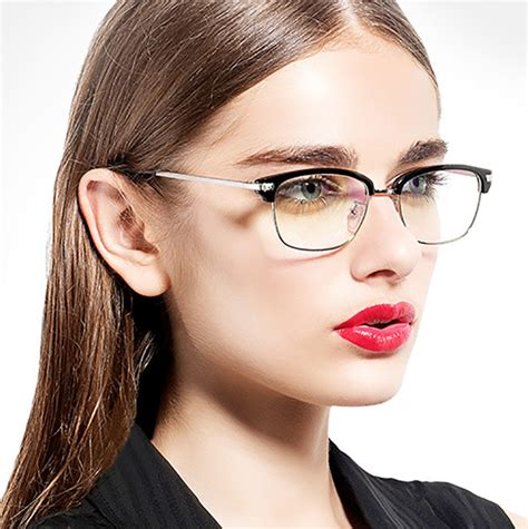2017 hairstyles for with glasses best hairstyles for overweight with glasses 2017 glasses