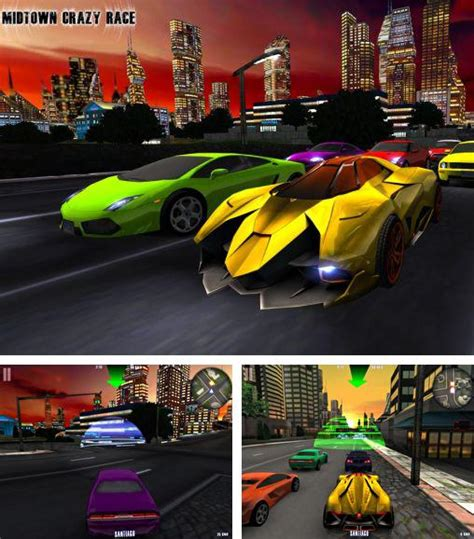 car racing game download for mob org racing car 3d for android free download racing car 3d