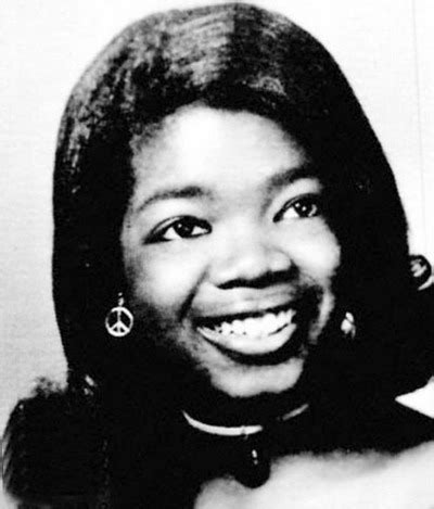 oprah winfrey young pictures 26 be grateful for oprah winfrey 1000 things to be