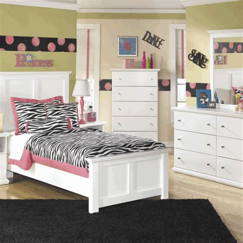 bostwick shoals bedroom set bostwick shoals youth twin set cincinnati overstock
