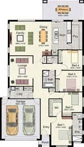 hotondo homes floor plans hotondo erskine 240 floor plan ground floor 181 36 m 178 garage 38 06 m 178 alfresco 18 63 m 178