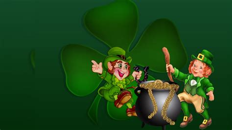 st patricks day wallpaper 1114351