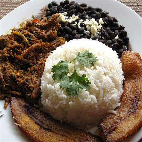 pabellon criollo pabellon criollo related keywords pabellon criollo long