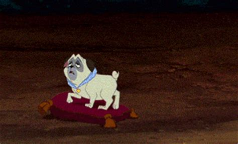 pocahontas pug name ratcliffe from pocahontas percy related keywords ratcliffe from pocahontas percy