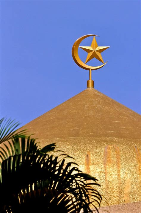 Amazing Large Christmas Star Outdoor #6: Symbols-of-islam-1207366.jpg