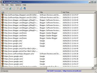 cara menyimpan gambar digital dengan format tertentu cara menyimpan history firefox chrome internet explorer