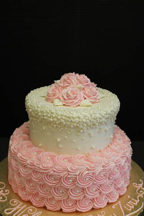 Wedding Shower Cakes by Bridal Shower Cakes Delaware County Pa Sophisticakes